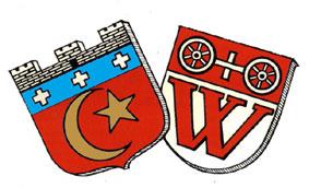 Comité de Jumelage La Londe Walluf
